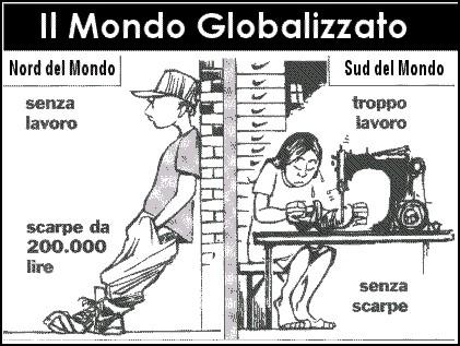 Internazionalizzazione: evviva i dazi! Prof. Carlini