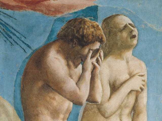 Arte sulla Via della seta. Tesi. Prof. Carlini
