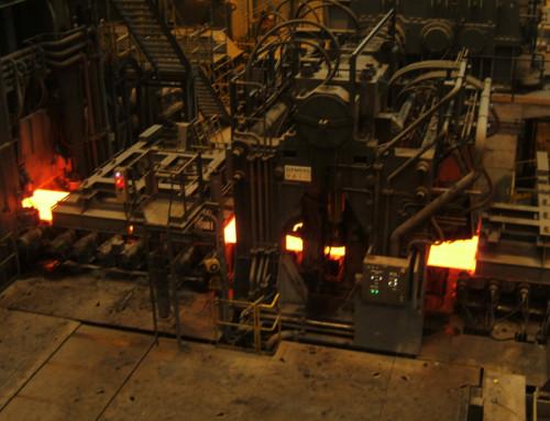 Le PMI del settore metalli non hanno capito una regola di base