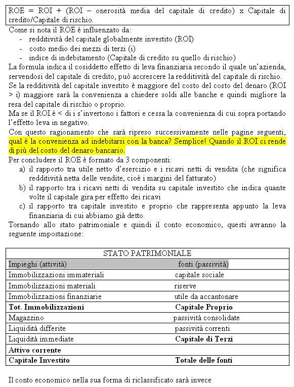 Fasullo2