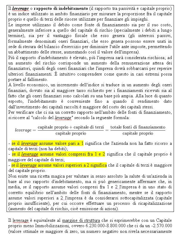 Fasullo5