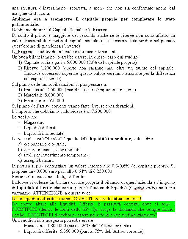 Fasullo6