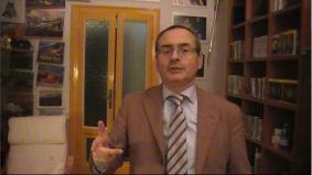 Conte Giuseppe Presidente del consiglio dei ministri. Chi lo ha mai votato?