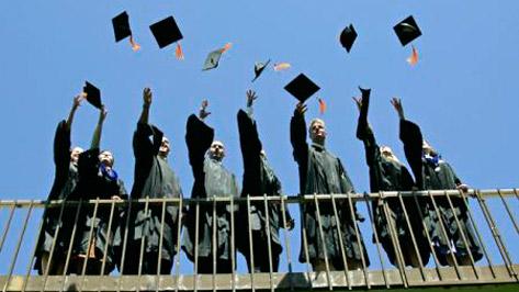Tesi di laurea sulla BRI. Indice opera. Prof Carlini