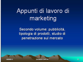 MMarketing1