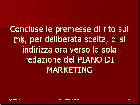 MMarketing16