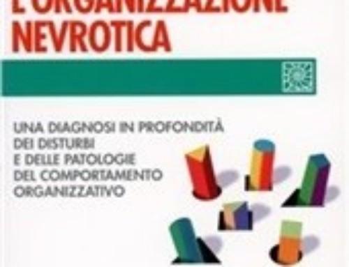 Il distretto industriale italiano è in crisi cercando una nuova era
