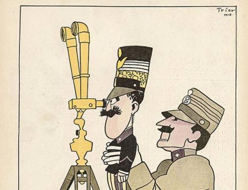 Casa Savoia e l'austerità metodo creativo d'idee?