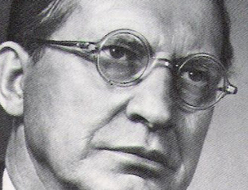 14 luglio 1948 attentato a Togliatti. A. Lepre e Prof. Carlini