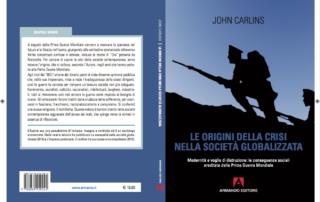libro sulla 1° guerra mondiale e l'ingresso delle masse nella storia