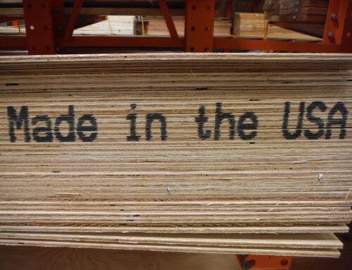 USMCA ovvero l'ex NAFTA. Appunti di politica internazionale. Prof Carlini