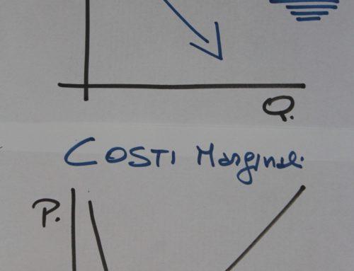 Contabilità analitica a costi pieni 2. Studi del Prof Carlini