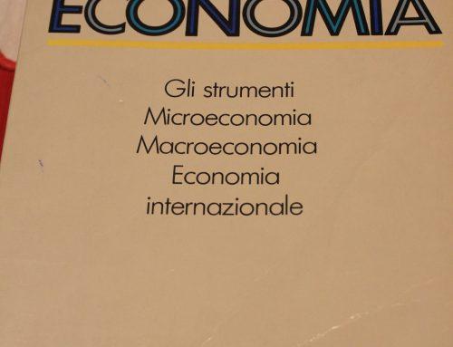 Elogio al monopolio e ai dazi. Prof. Carlini