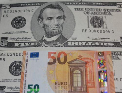 Julius Baer la banca di cui NON ti puoi fidare