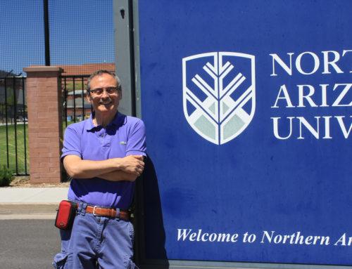 Ancora sul calo di iscrizioni nelle università Usa. Prof. Carlini