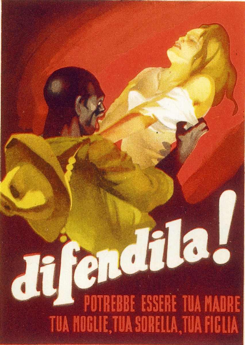 18 aprile 1948 l'Italia scelse la Dc. Quanto resta oggi di allora?
