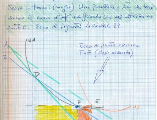 Rendiconto finanziario e sue varianti/2. Prof Carlini