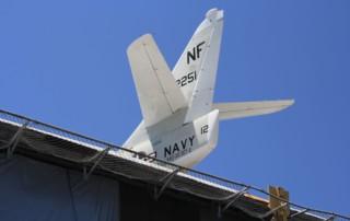 portaerei Midway