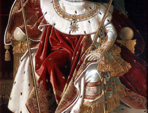 Monarchia si/no. Valutazioni post discorso della Regina.