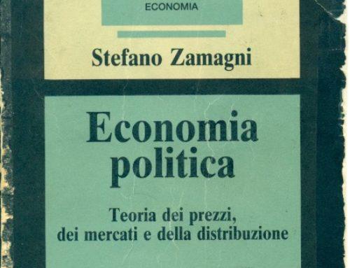 Fallimento delle finanze statali. Prof Carlini