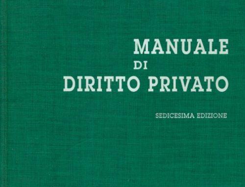 Responsabilità per atto illecito. Diritto privato. Prof Carlini
