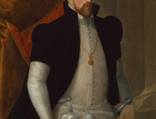 Fase boemo-palatina2 1618-1623. Prof Carlini studi