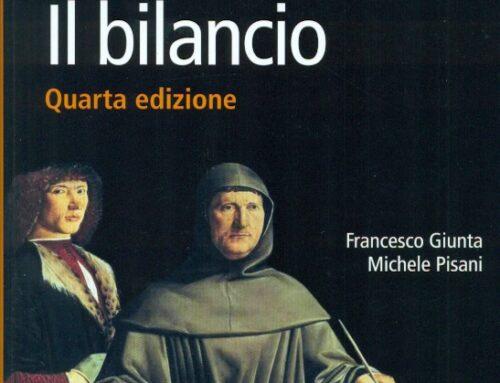 Capitale sociale patrimonio netto e riserve. Prof Carlini
