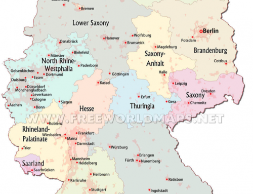 Trattato di Vestfalia e concetto/prassi d'Occidente. Prof Carlini